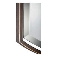 Quoizel Lighting Signature Mirror in Palladian Bronze QR1419PN alternative photo thumbnail