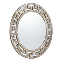 Quoizel QR1422 Signature 41 X 41 inch Wall Mirror alternative photo thumbnail