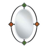Quoizel Lighting Signature Mirror QR787 photo thumbnail