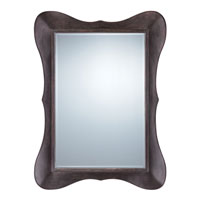 Quoizel Lighting Signature Mirror in Brushed Dark Brown QR9752 alternative photo thumbnail
