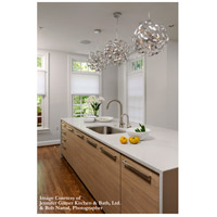 Quoizel rbn2817mn ribbons 5 light 17 inch millenia pendant ceiling quoizel rbn2817mn ribbons 5 light 17 inch millenia pendant ceiling light alternative photo thumbnail mozeypictures Image collections