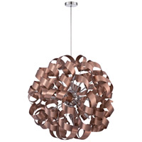 quoizel-lighting-ribbons-pendant-rbn2831sg