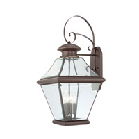 quoizel-lighting-rutledge-outdoor-wall-lighting-rj8414z