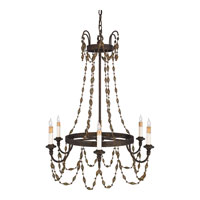 quoizel-lighting-jullian-chandeliers-rju5006ma