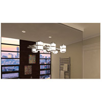 Quoizel Bathroom Lighting Fixtures quoizel tb8603c tranquil bay 3 light 26 inch polished chrome bath
