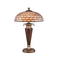 quoizel-lighting-tiffany-table-lamps-tf1573t