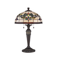 quoizel-lighting-tiffany-table-lamps-tf1576tib
