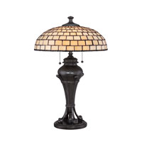 quoizel-lighting-tiffany-table-lamps-tf1577tib