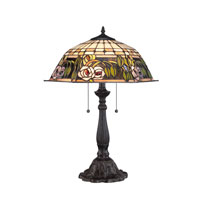 quoizel-lighting-tiffany-table-lamps-tf1600tib