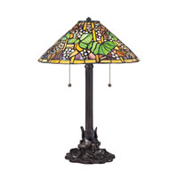 quoizel-lighting-tiffany-table-lamps-tf1606tib