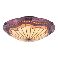 quoizel-lighting-tiffany-flush-mount-tf1804svb
