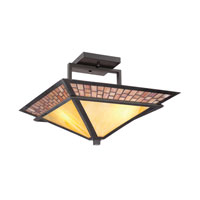 quoizel-lighting-mason-semi-flush-mount-tfmn1717vb