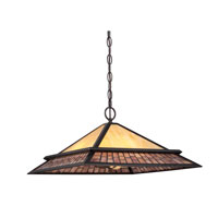 quoizel-lighting-mason-pendant-tfmn2818vb
