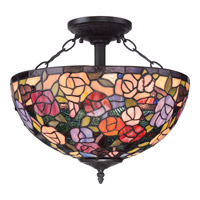 quoizel-lighting-rosa-semi-flush-mount-tfra1716ib