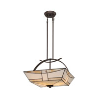 quoizel-lighting-zachary-pendant-tfza2818wt
