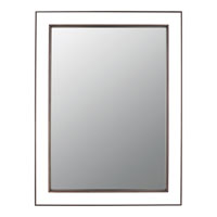 Quoizel Lighting Vetreo Make Your Own Mirror in Medici Bronze VTMY43224Z alternative photo thumbnail