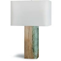 Regina Andrew 13-1204 Venus 29 inch 100.00 watt Natural Table Lamps Portable Light