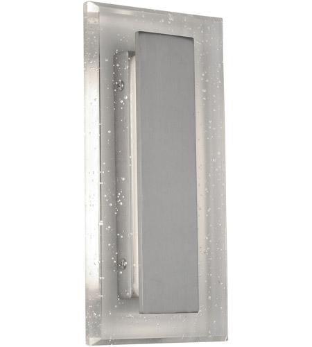 Metal Royal Pane Bathroom Vanity Lights