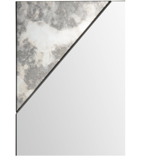 Renwil MT1840 Wyoming 36 X 24 inch Wall Mirror MT1840_Detail.jpg
