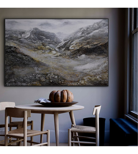 Renwil OL1490 Winter Ridge Matte Wall Art OL1490_Lifestyle.jpg
