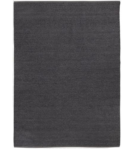 Renwil Rear 20174 912 Earthtone 144 X 108 Inch Dark Grey Indoor Area Rug
