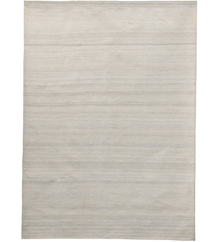 Renwil RWHT-01-5272 Whitewater 86 X 62 inch Ivory Indoor Area Rug