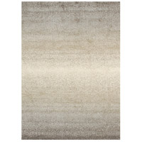 Alberto Beige and Grey Rug