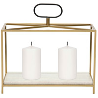 Renwil Candles & Holders
