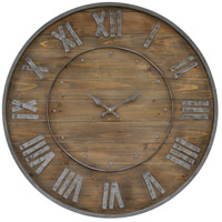 Renwil Wall Clocks