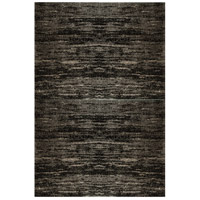 Donna Dark Grey and Light Grey Rug