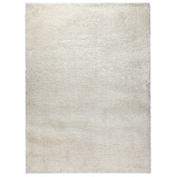 Renwil LISC-10011-7998 Lisa 116 X 93 inch Beige with Beige Indoor Area Rug