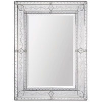 Gianna 48 X 37 inch Mirror Home Decor