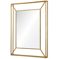 Renwil MT1676 Wilton 40 X 30 inch Gold Wall Mirror MT1676_angle.jpg thumb