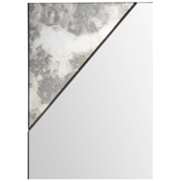 Renwil MT1840 Wyoming 36 X 24 inch Wall Mirror MT1840_Detail.jpg thumb
