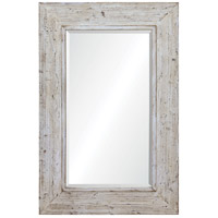 Renwil Wall Mirrors