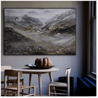 Renwil OL1490 Winter Ridge Matte Wall Art OL1490_Lifestyle.jpg thumb