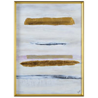 Renwil OL1689 Missa 48 X 36 inch Painting, Large