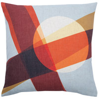 Renwil Decorative Pillows
