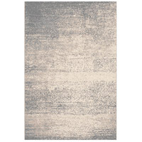 Azure 116 X 93 inch Beige and Grey Indoor Area Rug