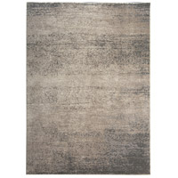 Renwil RAZU-12614-912 Azure 148 X 109 inch Beige with Grey Indoor Area Rug