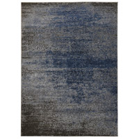 Renwil Area Rugs