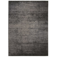 Renwil RAZU-12699-912 Azure 148 X 109 inch Grey with Beige Indoor Area Rug