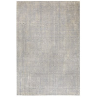 Casper 144 X 108 inch Blue with White and Beige Indoor Area Rug