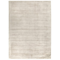 Renwil RILK-20174-58 Silk Road 86 X 62 inch Light Beige Indoor Area Rug