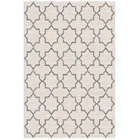 Renwil RMON-75519-58 Monastery Beige and Grey Rug