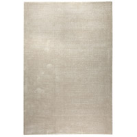 Renwil RREG-908-5276 Regency 90 X 62 inch Light Beige with Beige Indoor Area Rug