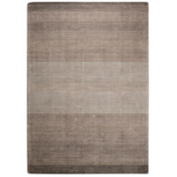 Surface Waves 144 X 108 inch Brown with Grey Indoor Area Rug