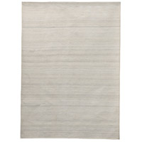 Renwil RWHT-01-5272 Whitewater 86 X 62 inch Ivory Indoor Area Rug thumb