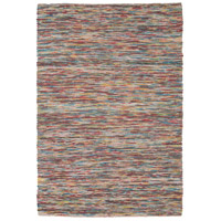 Renwil RXYL-5276 Xylo 90 X 62 inch Multi Color Indoor Area Rug thumb