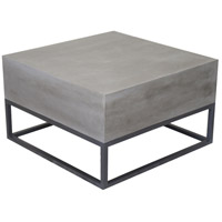 Renwil Coffee Tables